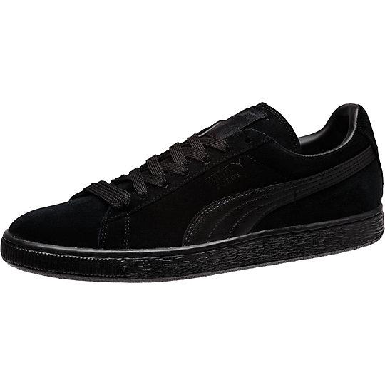 Puma Sneakers Suede Classic
