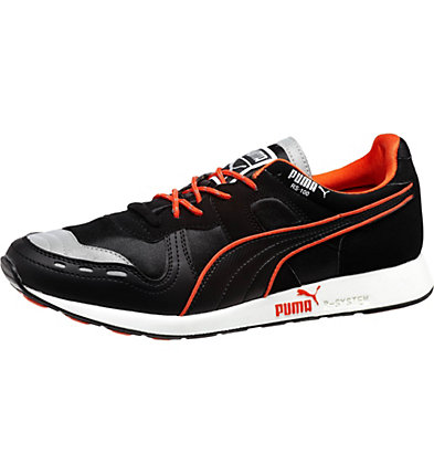RS 100 AW Men's Sneakers