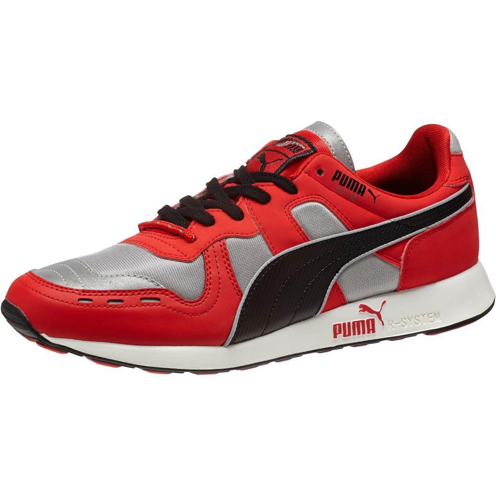 puma shoes below 1000 rupees