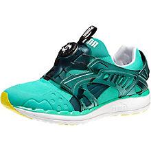 Future Disc Lite Tech'd Out Men's Sneakers