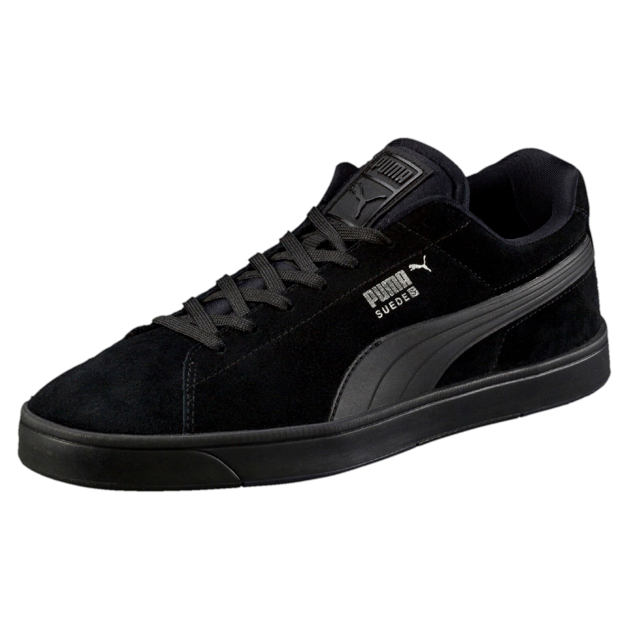 PUMA-Suede-S-Trainers-FOOTWEAR-New-Arrivals-Evolution-