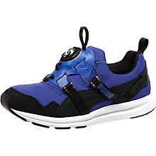 Disc Chrome Women's Sneakers