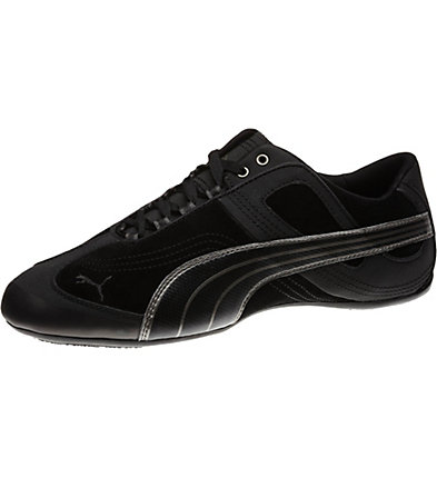 Takala Suede Women's Shoes