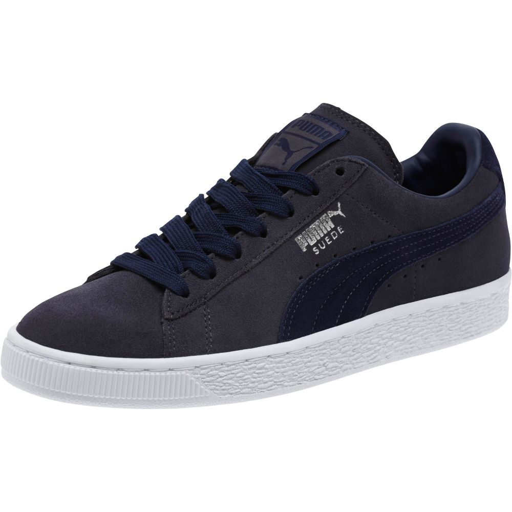 puma suede classicmen s sneakers ebay. Black Bedroom Furniture Sets. Home Design Ideas