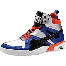 Future Trinomic Slipstream Metal Mid Men's Sneakers