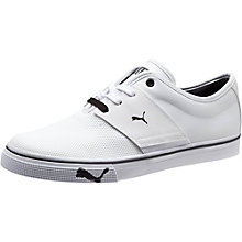 El Ace Core + Men's Sneakers