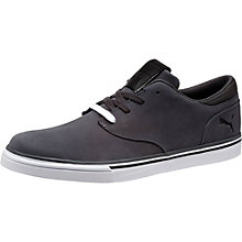 El SeeVo Men's Sneakers