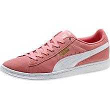 Zapatos deportivos Vikky para mujer