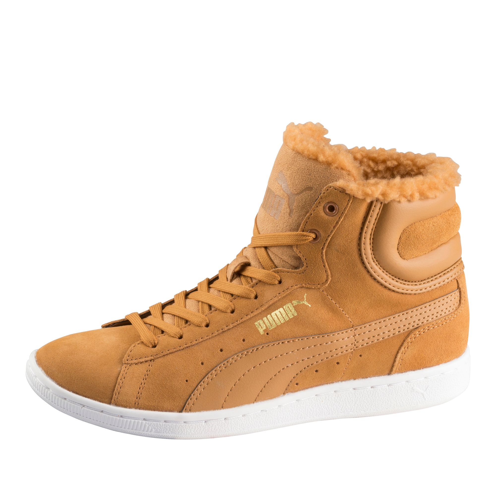 PUMA Chaussure montante Vikky Winter Chaussures Chaussures d