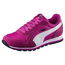 ST Runner NL Sneaker