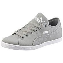 Sneaker Elsu