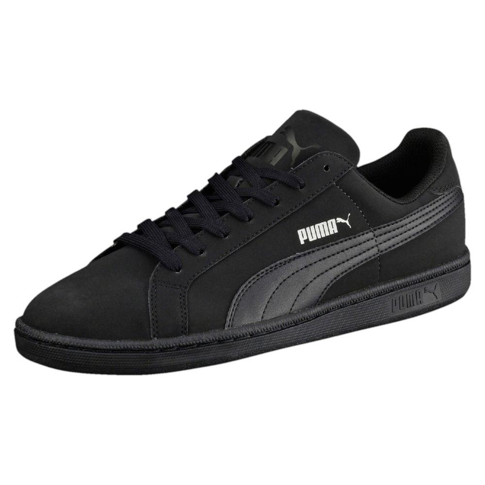 Puma Smash Cat Men S Sneakers