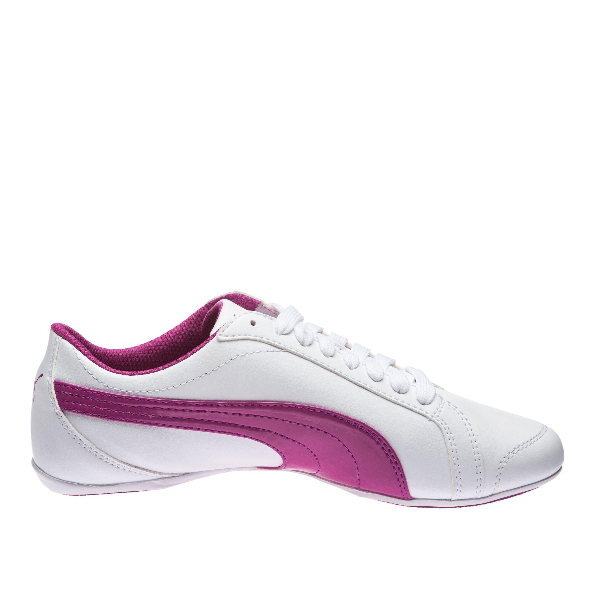 puma janine dance sneaker schuhe sneakers modern sport. Black Bedroom Furniture Sets. Home Design Ideas