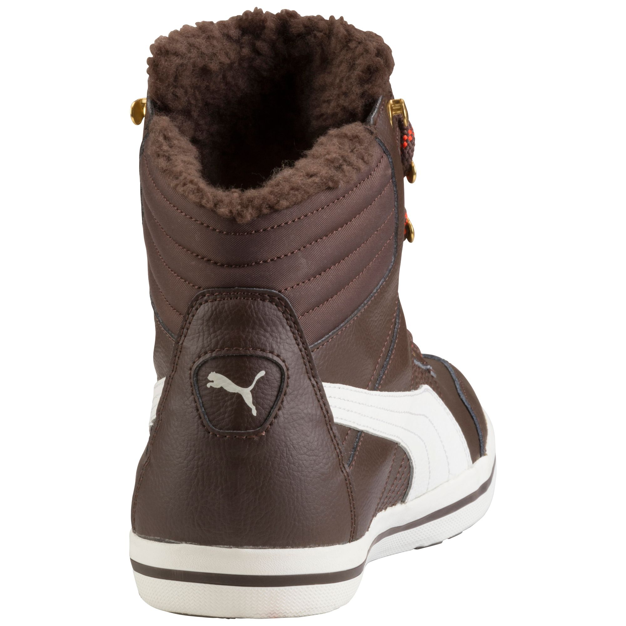1599ab2b937c05 PUMA Tatau Sneaker Stiefel Schuhe Winterschuhe Modern Sport Männer ...