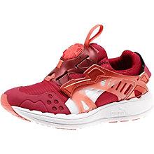 Future Disc Lite Lo JR Sneakers