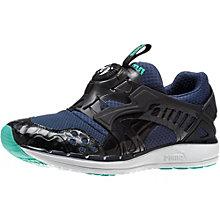 Future Disc Lite Opulence v2 Men's Sneakers