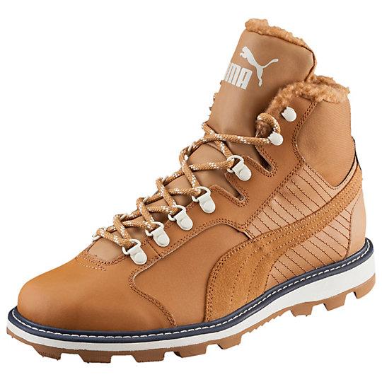 Ботинки Tatau Fur BootTatau Fur Boot от PUMA
