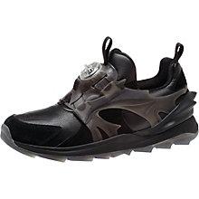 Disc Swift Tech Men's Sneakers