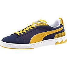 Future Suede Lo 2.0 Men's Sneakers