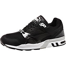 Trinomix XT2 Plus Tech Men's Sneakers