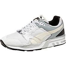 Trinomix XT2 Plus Tech Men's Sneakers