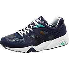 Trinomic R698 Hyper Women's Sneakers
