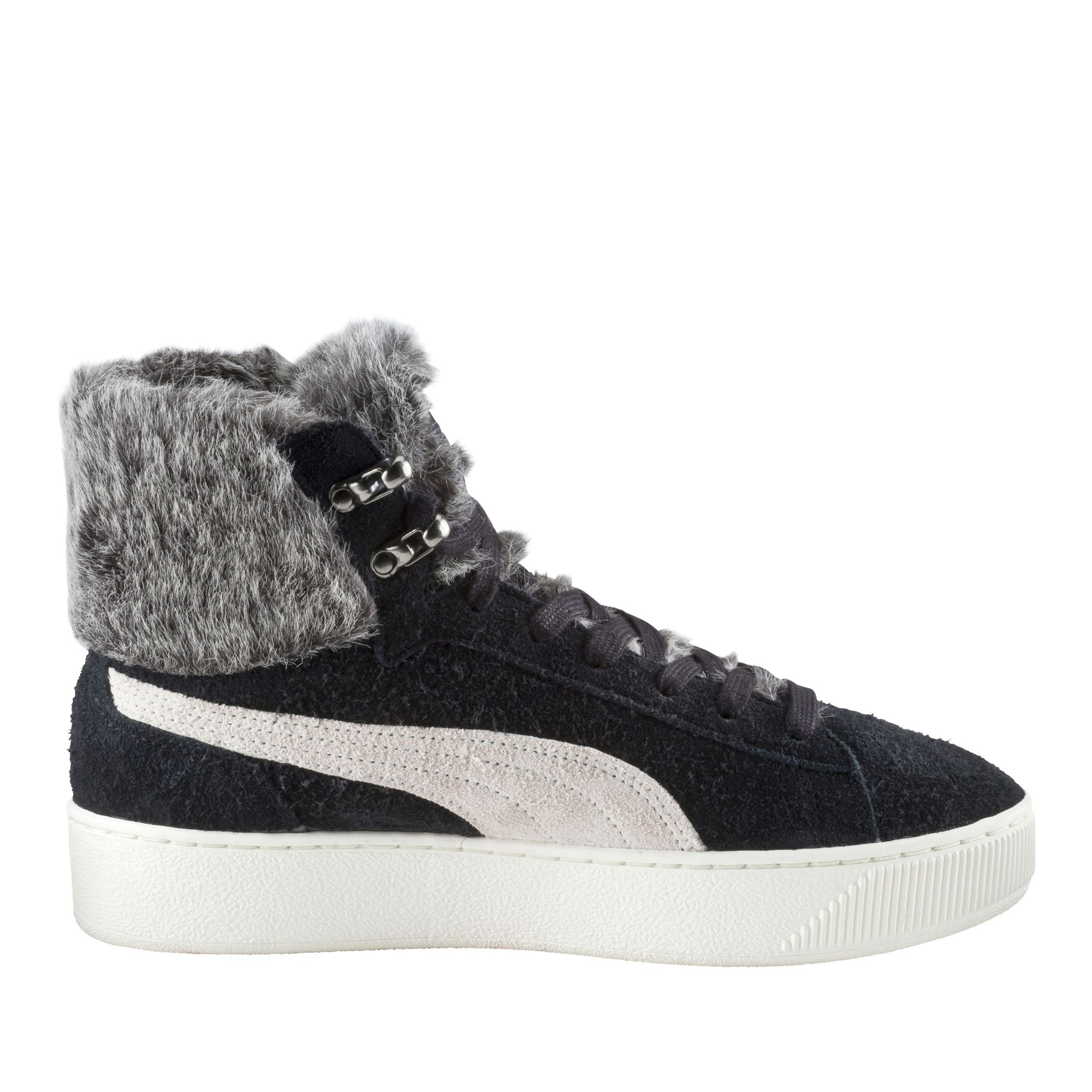 001e794d9793 PUMA PC Extreme Hiker Wn s carafe Footwear Winter Shoes Modern Sport ...