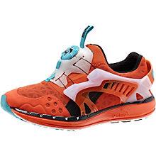 Future Disc Lite Translucent Men's Sneakers