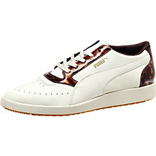 Sky Point Lo Women's Sneakers