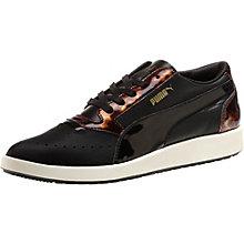 Sky Point Lo Women's Sneakers