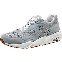 Trinomic R698 Natural Calm Women's Sneakers