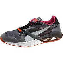 Future XT-Runner Translucent Men's Sneakers