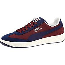 Argentina Nubuck Men's Sneakers