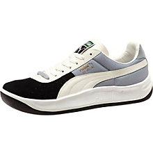 GV Special Nubuck Tricolor Men's Sneakers