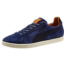 Modern Court Citi Series Men's Sneakers