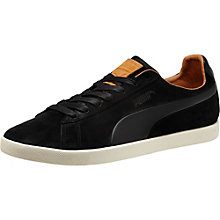 Modern Court Citi Series Men's Sneakers