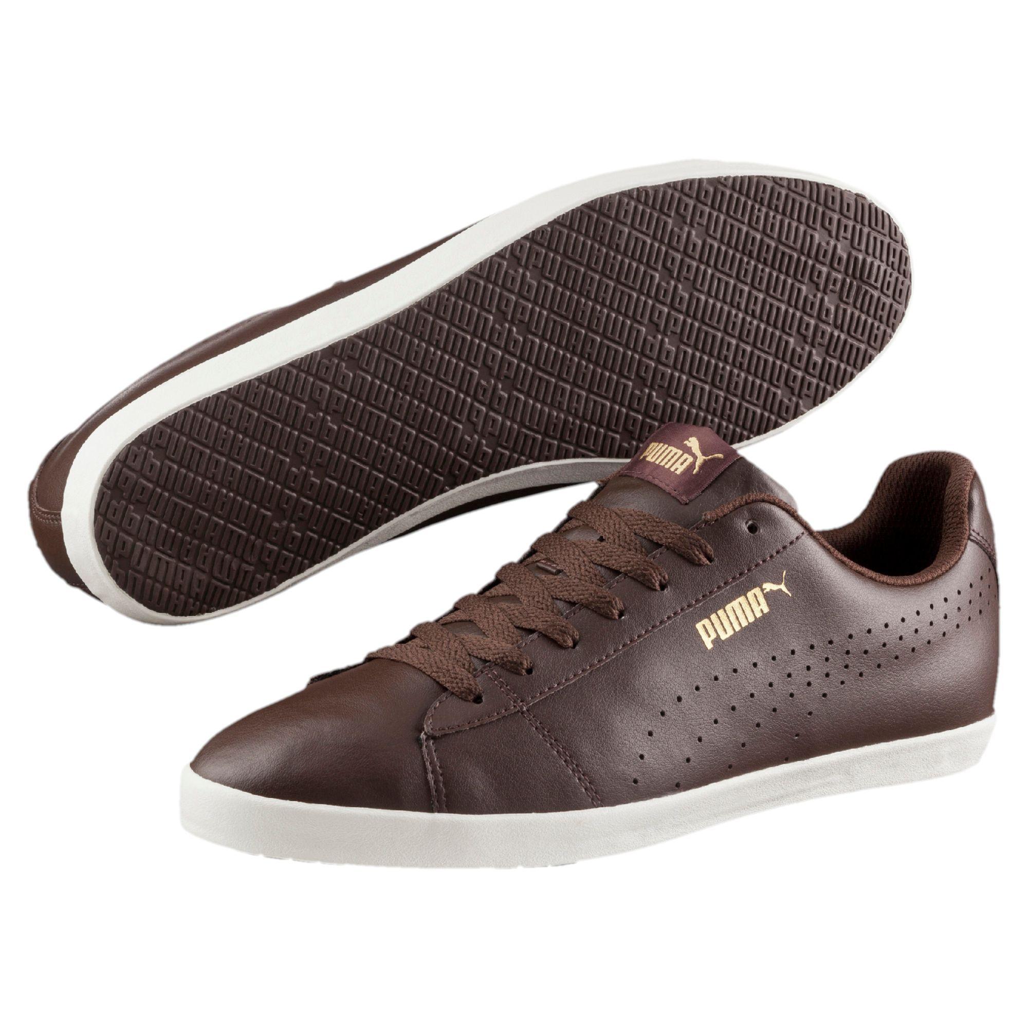 puma civilian sl sneaker sport classics schuhe m nner neu. Black Bedroom Furniture Sets. Home Design Ideas
