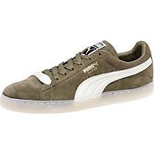 Suede Classic+ LFS Men's Sneakers