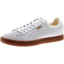 Court Star ANML Men's Sneakers