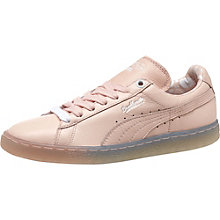 Sophia Chang X Basket Classic Women's Sneakers