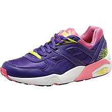 Trinomic R698 Sport Women's Sneakers