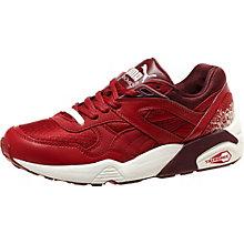 Trinomic R698 Sport Women's Sneakers