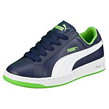 Sneaker Smash Jr.