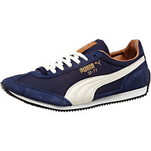 PUMA SF-77 Citi Series Men's Sneakers