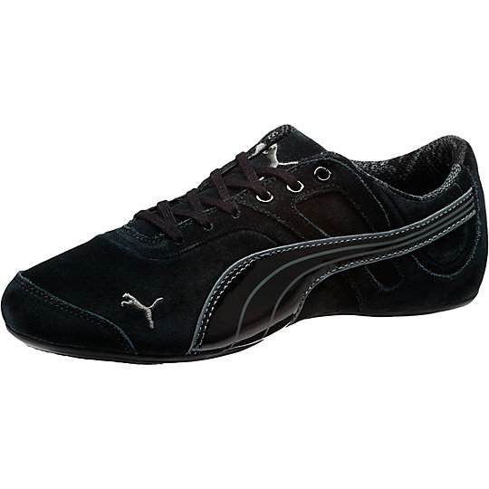 Takala 2 Suede Women's Shoes