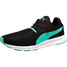 Haast Lace Men's Sneakers
