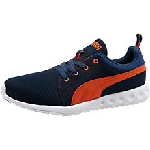 Carson Men's Running Shoes