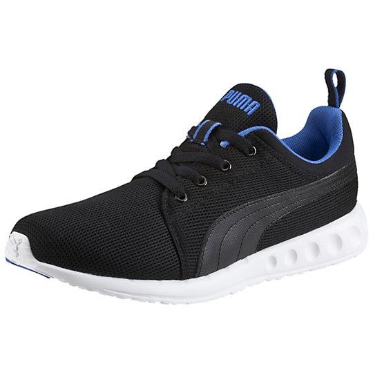 Беговые кроссовки Carson Runner