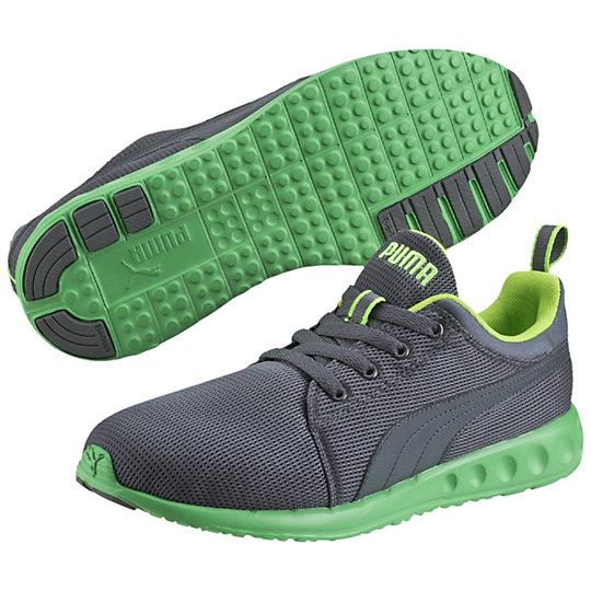 Беговые кроссовки Carson Runner от PUMA