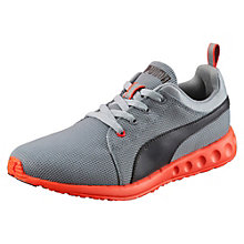Carson Running Shoes